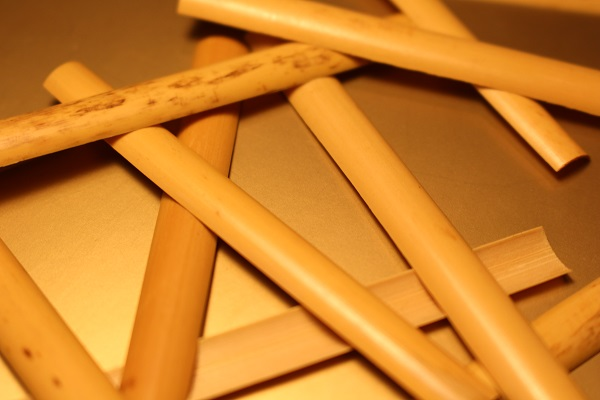oboe-reed-stuff-cgoi-1_600x400