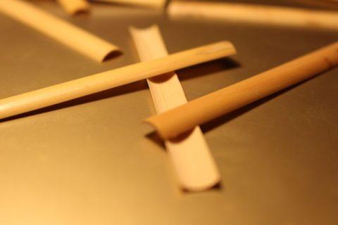 oboe-reed-stuff-cgoi-2_600x400