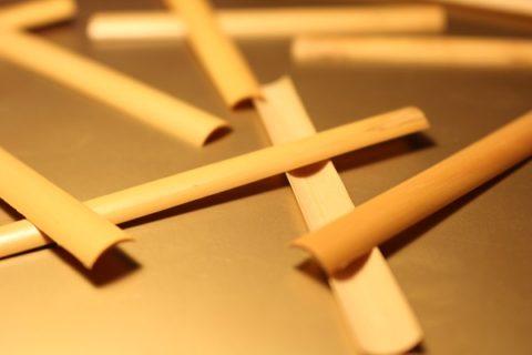 oboe-reed-stuff-cgoi-3_600x400