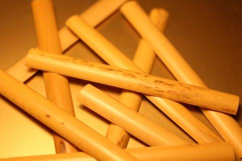 oboe-reed-stuff-cgoi-4_600x400