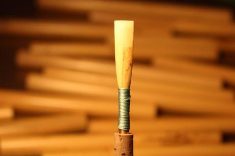 oboe-reed-stuff-pdel-2_600x400