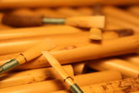 oboe-reed-stuff-pdel-4_600x400