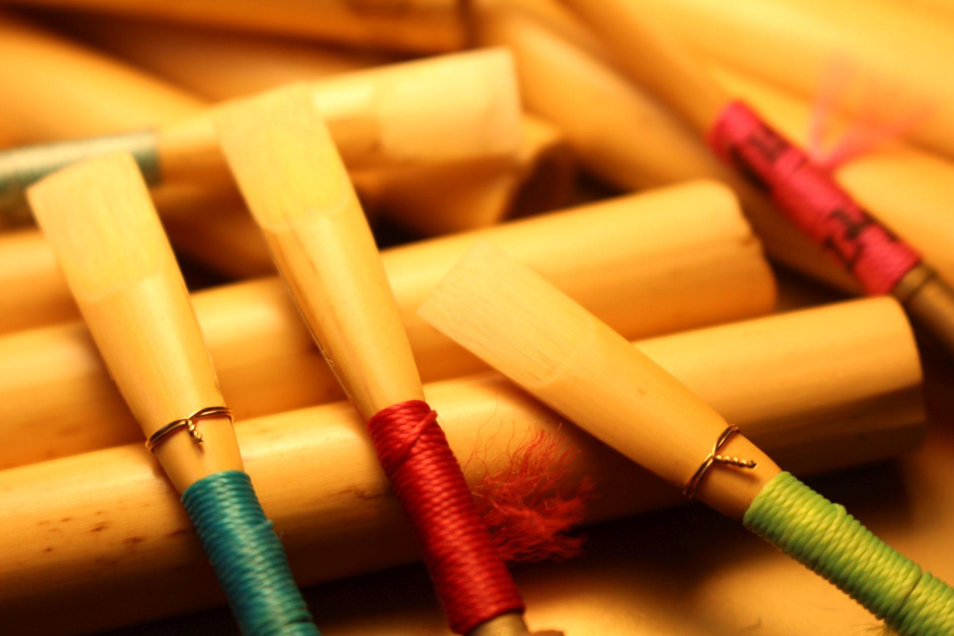 oboe-reed-stuff-palhetas-canas-2