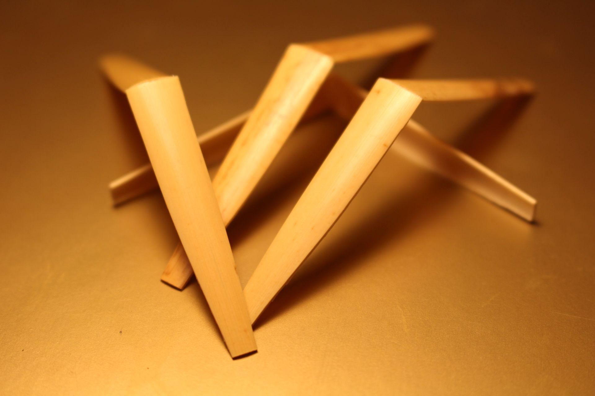 oboe-reed-stuff-palhetas-canas-3