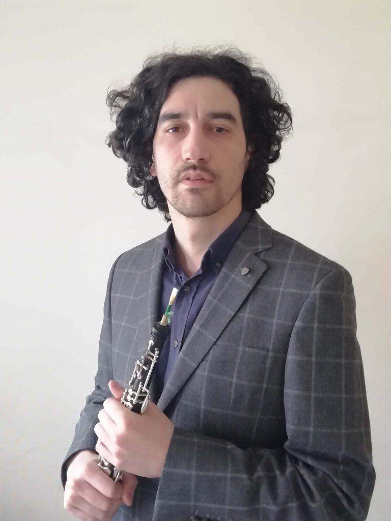 biografia-Paulo-Areias-oboereedstuff